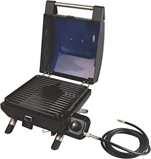 Coleman NXT Voyager Table Top Propane Grill