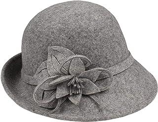 Berretto di Bagno Donna Fiore fletion Vintage Berretto di Bagno Petalo Stile Bagno Caps Swim Caps