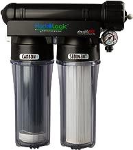Best hydrologic ro 150 Reviews