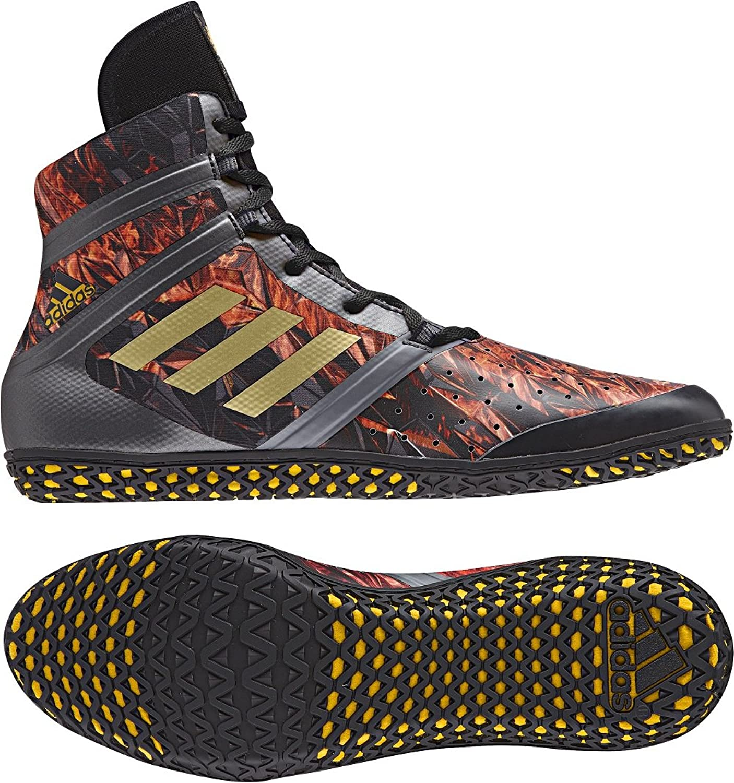 Adidas Impact Wrestling shoes  Mens