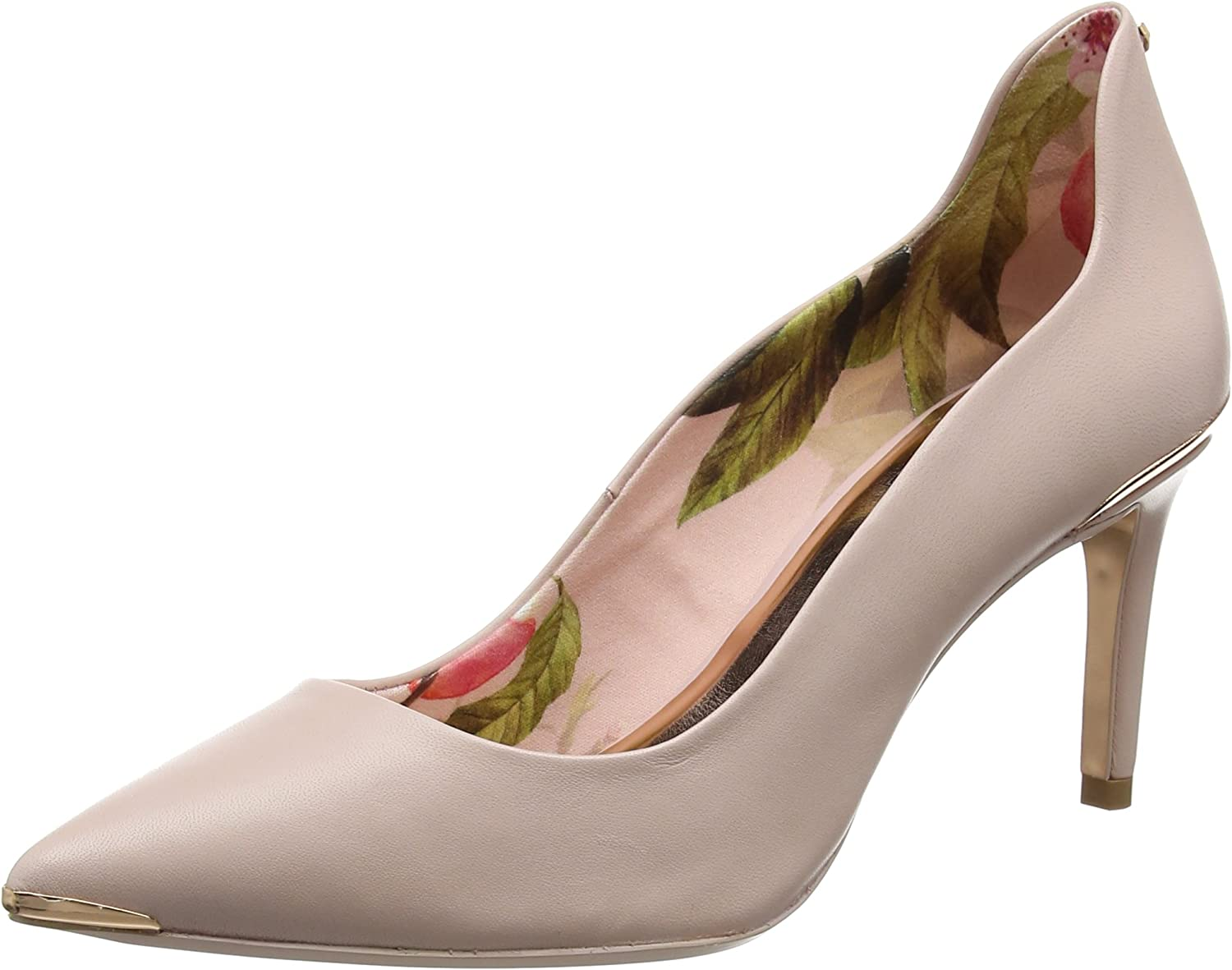 Ted Baker Women's Vyixin 2 in Blossom Pink