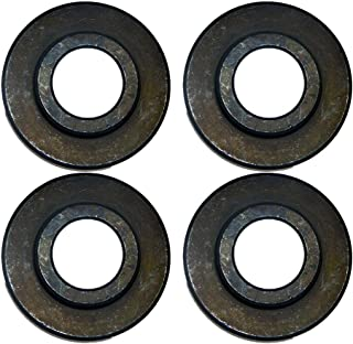 Porter Cable 324/325 Mag Saw Replacement (4 Pack) Inner Blade Flange # 880253-4pk