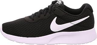 Nike Tanjun-812655-011 Zapatillas para Mujer