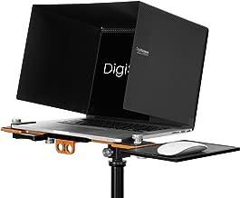DigiSystem Lite DigiTech Kit w/DigiShade Universal for 15