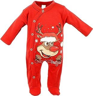 Śpioszki niemowlęce   chłopcy   z długim rękawem   100% bawełna   kombinezon   kombinezon do zabawy   jednoczęściowy   kom...