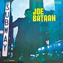 Best joe bataan subway joe Reviews