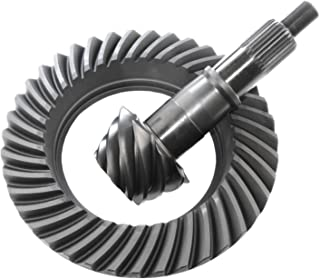 G886410 Motive Gear Ring and Pinion Gear Set