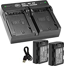 Best sony z series battery charger Reviews