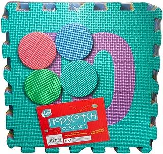 Crafty Creaciones lhwdx-9271/Colorido Divertido Juego de plastilina