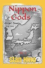 Nippon Gods: Vol. 1