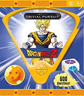 Best 90s dragon ball z toys Reviews