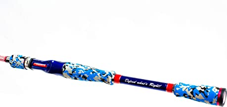 Best favorite fishing rods Reviews