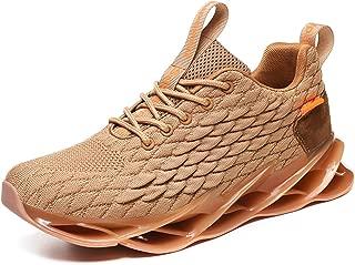 Best mens jogging shoes Reviews