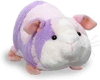 Webkinz Lilac Guinea Pig Plush