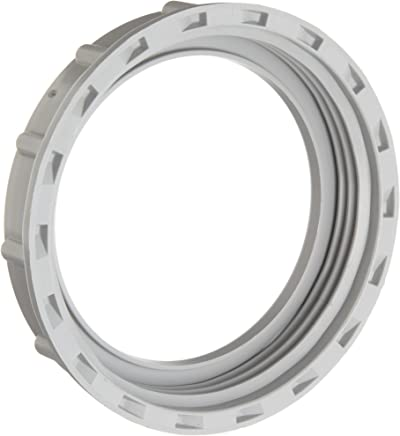 or Clear, Polyurethane Fenner Drives 5050012 Eagle 85 TWISTED O-Rings 3//16 x 11 Pack of 50 Belt Kit