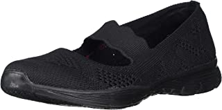 Skechers womens SEAGER - PITCH OUT