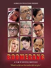 Best boomerang family full movie Reviews