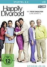 HAPPILY DIVORCED 2.2 - MOVIE