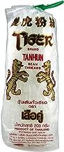 Thai World Tanhun Bean Thread Noodles, 200 gm