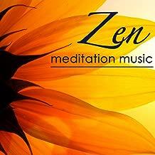 zen wellness massage