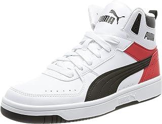 PUMA Unisex Rebound Joy Sneaker