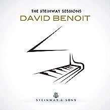 Best kei's song david benoit Reviews