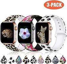 Best apple watch series 3 size chart Reviews