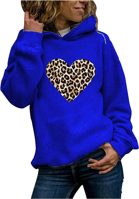 Women Plus Size Mountain Printed Hoodie Sweatshirts,Mountain Elements Pullover Long Sleeve Sweatshirt Shirts Tops
