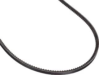 D/&D PowerDrive 912-8M-12 Timing Belt