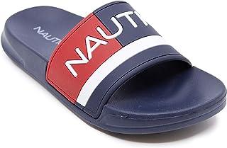 Nautica Women's N Logo Tote: Amazon.es: Zapatos y complementos