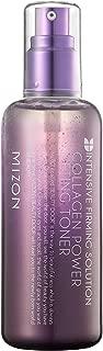 Mizon Collagen Power Lifting Toner
