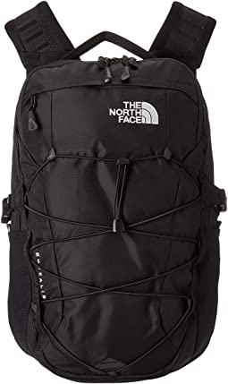 332109a09 The north face womens borealis tnf black 24k gold + FREE SHIPPING ...