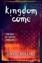 Best kingdom come david rollins Reviews