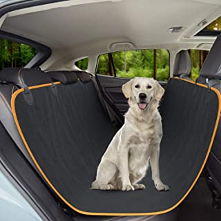 Best car protector for dogs Reviews