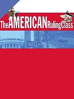 American Ruling Class