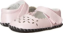 pediped Katelyn Originals (Infant)