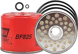 bf825 fuel filter