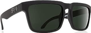 Best cheap ken block sunglasses Reviews