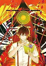 $79 » Dramatic Create Koshotengai no Hashihime Noma PS Vita SONY Playstation JAPANESE VERSION