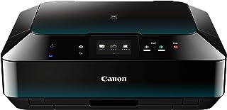 Canon インクジェットプリンター複合機 PIXUS MG6330 ブルー