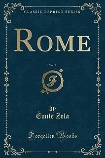 Rome, Vol. 2 (Classic Reprint)