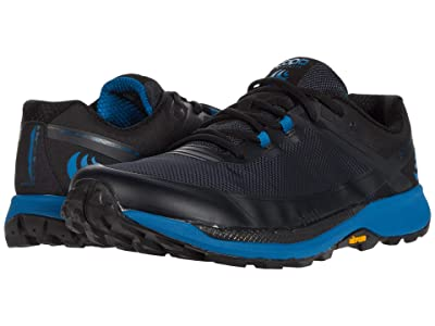 Topo Athletic Runventure 3 (Blue/Black) Men
