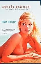 Star Struck: A Novel