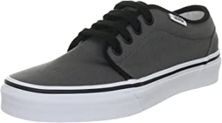 Vans Men's 106 Vulcanized Core Classics Trainers