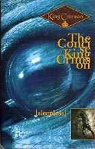 King Crimson : Concise King Crimson (import) Audio Cassette