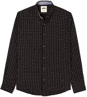 Koton Shirt for Men - Design