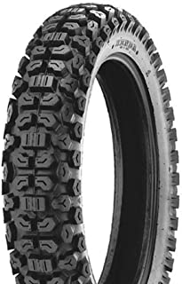 K270 Dual Sport Rear Tire Fits 1979-1980 Honda XR500