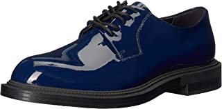 Men's Callen Oxford