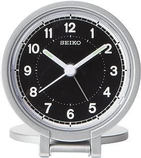 Seiko 3