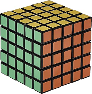 Rubiks Educational Toys & Games 8 Years & Above,Multi color